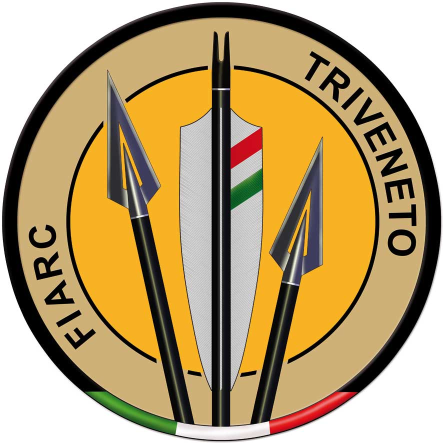 Fiarc Logo Triveneto_New