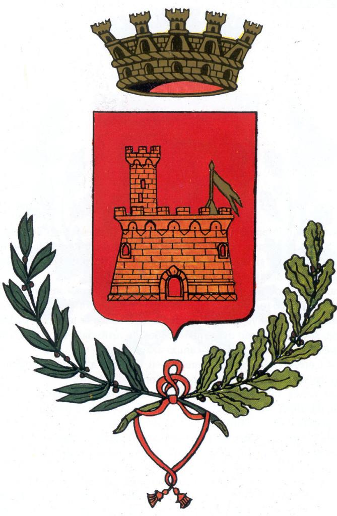 Stemma Cittadella