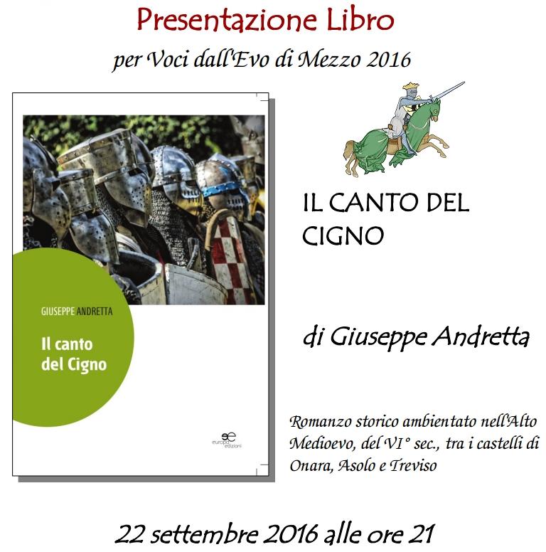 presentazione-libro-22-09